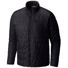 Men's Thermostatic Jacket