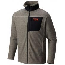 Men's Toasty Twill Jacket by Mountain Hardwear in Bradenton Fl