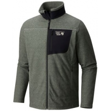 Men's Toasty Twill Jacket by Mountain Hardwear in State College Pa