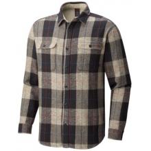 Men's Walcott Long Sleeve Shirt