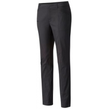 Women's AP Skinny Pant by Mountain Hardwear in Colorado Springs Co