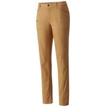 Women's AP Skinny Pant by Mountain Hardwear in Flagstaff Az