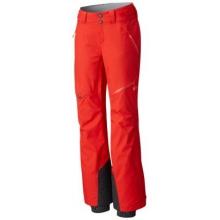 Women's Chute Insulated Pant