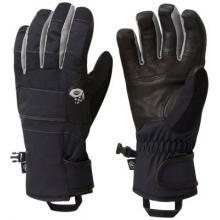 Women's Comet Glove by Mountain Hardwear