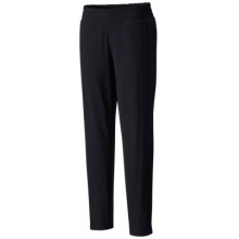 Women's Dynama Lined Pant by Mountain Hardwear