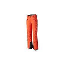 Women's Link Insulated Pant