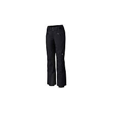 Women's Link Insulated Pant by Mountain Hardwear in Glenwood Springs CO