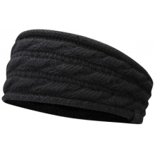 Women's Maybird Headband by Mountain Hardwear in Cold Lake Ab