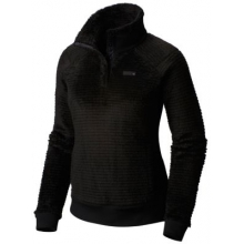 Women's Monkey Woman Pullover by Mountain Hardwear in Lewiston Id