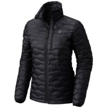 Women's Nitrous Down Jacket