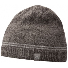 Women's Northern Lights Reflective Beanie by Mountain Hardwear in Vernon BC
