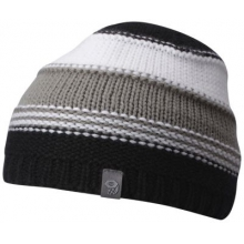 Women's Polara Beanie by Mountain Hardwear in Cold Lake Ab