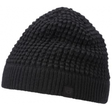 Women's Powder Maven Beanie by Mountain Hardwear in Sioux Falls SD