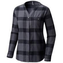 Women's Pt. Isabel Long Sleeve Shirt