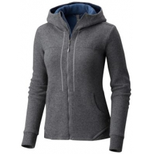 Women's Sarafin Pro Hooded Sweater