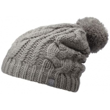 Women's Snow Capped Beanie by Mountain Hardwear