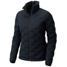 Women's StretchDown DS Jacket by Mountain Hardwear in Bentonville Ar