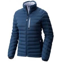 Women's StretchDown Jacket by Mountain Hardwear in Prescott Az