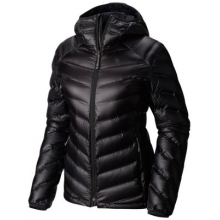Women's StretchDown RS Hooded Jacket