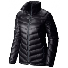 Women's StretchDown RS Jacket by Mountain Hardwear