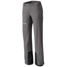 Women's Superforma Pant