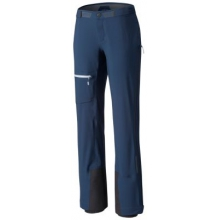 Women's Superforma Pant by Mountain Hardwear in Fairbanks Ak