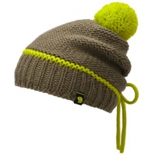 Women's Sweet Line Beanie by Mountain Hardwear in Vernon BC