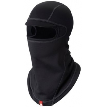 Alpine Balaclava by Mountain Hardwear in Sioux Falls SD