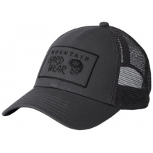 Full Lock Up Trucker Hat by Mountain Hardwear in Vernon BC