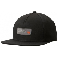 Clockwork Hat by Mountain Hardwear in Vernon BC