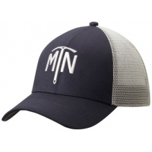 Climb On Trucker Hat by Mountain Hardwear in Vernon BC
