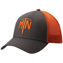 Climb On Trucker Hat by Mountain Hardwear in Nanaimo Bc