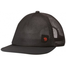 TrailSeeker Trucker Hat by Mountain Hardwear in Denver Co