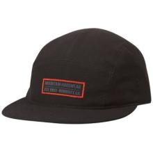 Berkeley 93 Hat by Mountain Hardwear