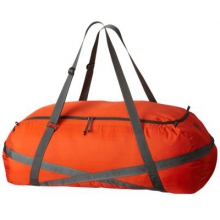 Lightweight Expedition Duffel XLarge by Mountain Hardwear