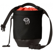Hardwear Chalk Bag