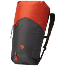 Scrambler RT 20 OutDry Backpack by Mountain Hardwear in Berkeley Ca