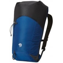 Scrambler RT 20 OutDry Backpack by Mountain Hardwear in San Francisco CA