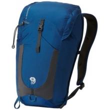 Rainshadow 18 OutDry Backpack by Mountain Hardwear in San Francisco CA