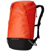 Multi-Pitch 16 Pack by Mountain Hardwear in San Francisco CA