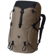 Scrambler 30 OutDry Backpack by Mountain Hardwear in San Francisco CA