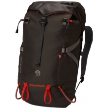 Scrambler 30 OutDry Backpack by Mountain Hardwear in Medicine Hat Ab