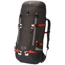 Direttissima 35 OutDry Backpack by Mountain Hardwear in Coquitlam Bc