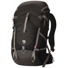 Rainshadow 36 OutDry Backpack by Mountain Hardwear in Boulder Co