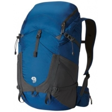 Rainshadow 36 OutDry Backpack by Mountain Hardwear in San Francisco CA