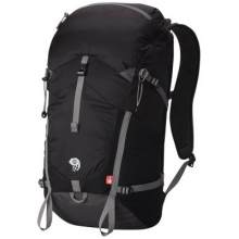 Rainshadow 26 OutDry Backpack by Mountain Hardwear in Red Deer Ab