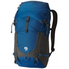Rainshadow 26 OutDry Backpack