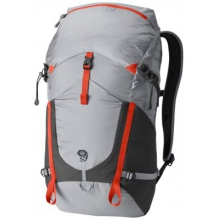Rainshadow 26 OutDry Backpack by Mountain Hardwear in Medicine Hat Ab
