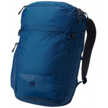 Frequent Flyer 30L Backpack by Mountain Hardwear in San Francisco CA