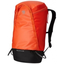 Multi-Pitch 25 Pack by Mountain Hardwear in San Francisco CA